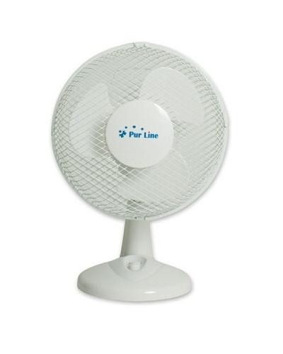 PURLINE Ventilador de aire 40 cm Serie VT VT16W