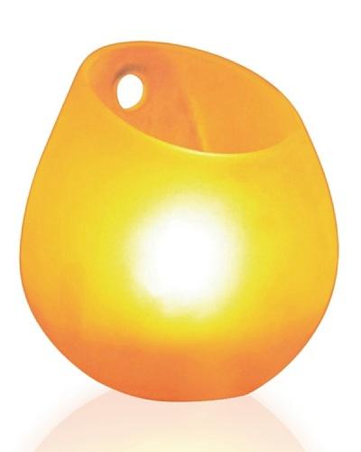 PURLINE Vela Vela LED ambiental AURIGA