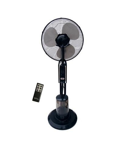PURLINE  Ventilador Nebulizador 3.2L  IGUAZU