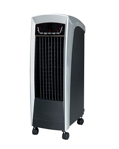 PURLINE  Climatizador Evaporativo con ionizador  RAFY-60AF