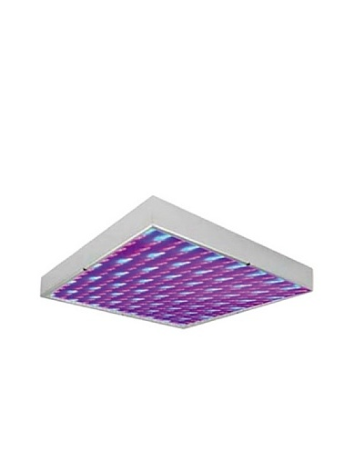 Purline Basic Panel led para cultivo interior