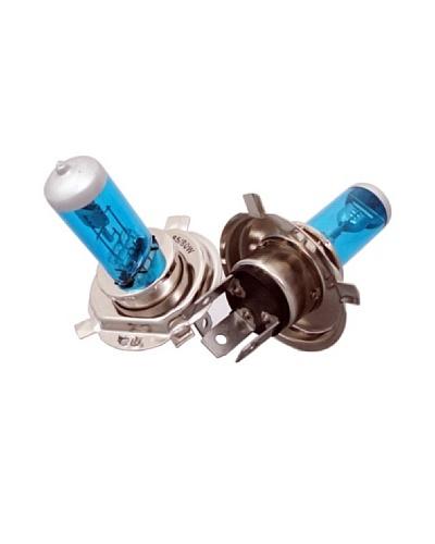 Purline Basic Pack 2 bombillas de xenon conexión H4