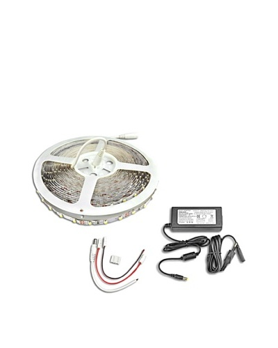 PURLINEBASIC Kit completo LED 3528 SMD Blanco Natural para interiores
