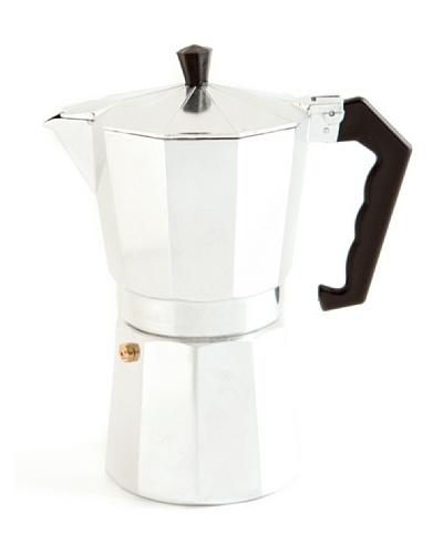 Quid Cafetera 12 Tazas Modelo Cesena
