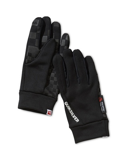 Quiksilver Guantes Alley