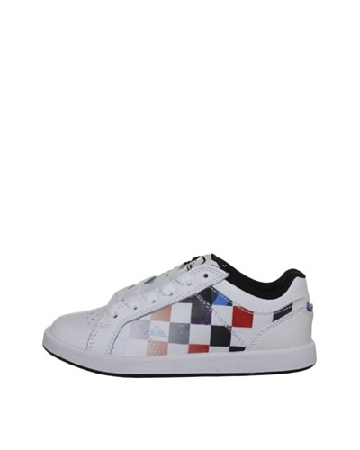 Quiksilver Zapatillas Little Area 5