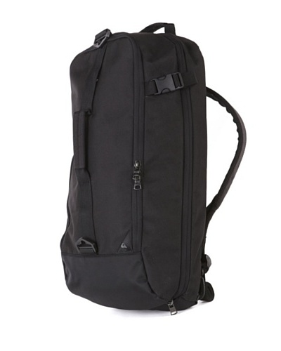 Quiksilver Hybrid Rucksack Camp One