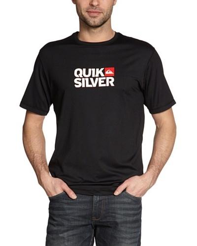 Quiksilver Camiseta Streak ST