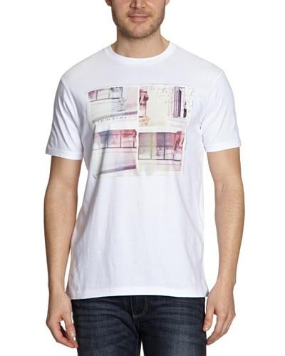 Quiksilver Camiseta Basic