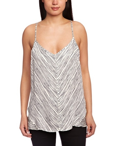 Quiksilver Women Top Shelby