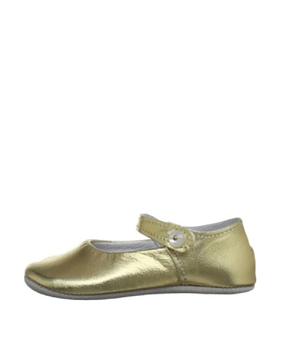 Rachel Riley Zapatos Button Strap Rshoe1ame