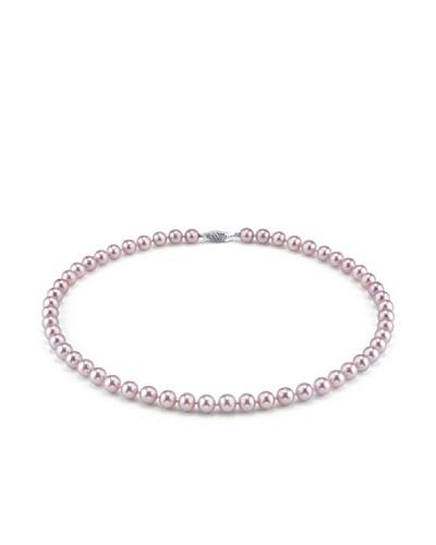 Radiance Pearl Collar 78-Fw-P