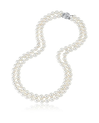 Radiance Pearl Collar 78-Fw-2Tw