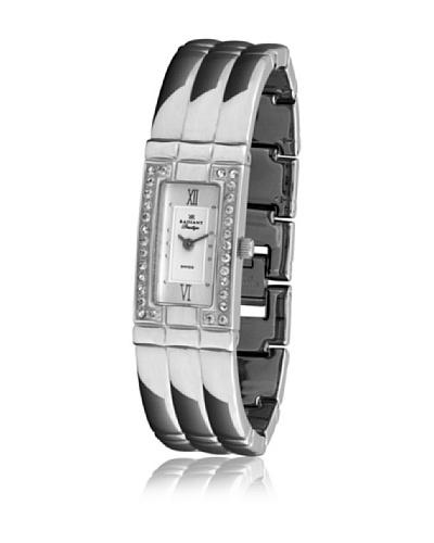 Radiant Reloj 72098