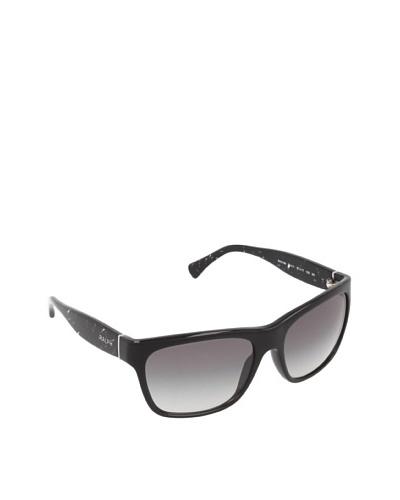Ralph Gafas de Sol 5164 SOLE501/11