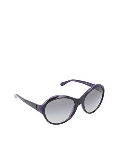 Ralph Lauren Gafas de Sol MOD. 8111 SOLE537111 Negro