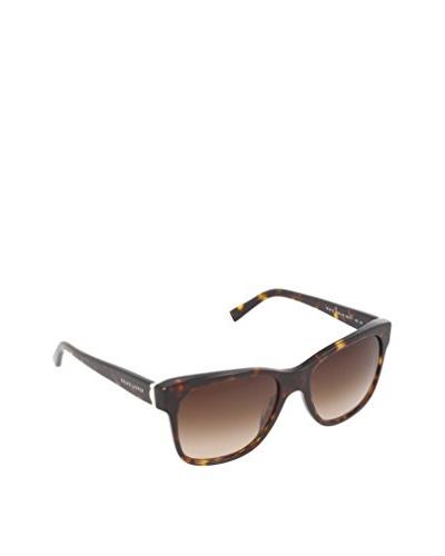 Ralph Lauren Gafas de Sol MOD. 8115 SOLE500313 Havana