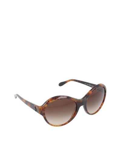 Ralph Lauren Gafas de Sol 8111 SOLE501713