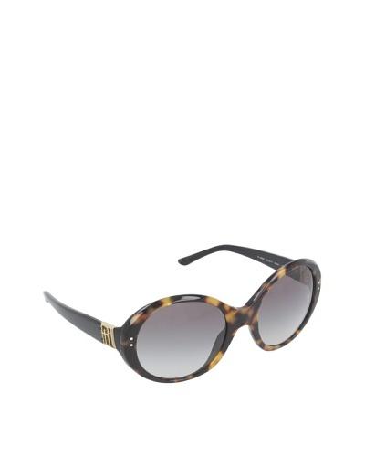 Ralph Lauren Gafas de Sol 8084 SOLE501011