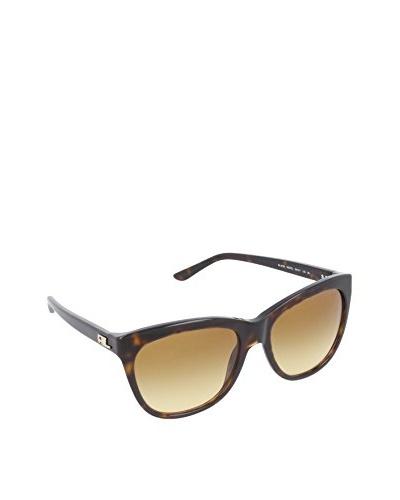 Ralph Lauren Gafas de Sol MOD. 8105 SOLE50032L Havana