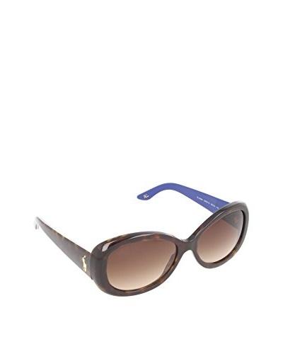 Ralph Lauren Gafas de Sol MOD. 8056 SOLE500313 Azul