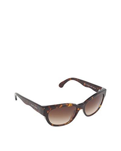 Ralph Lauren Gafas de Sol MOD. 8101 SOLE500313 Havana