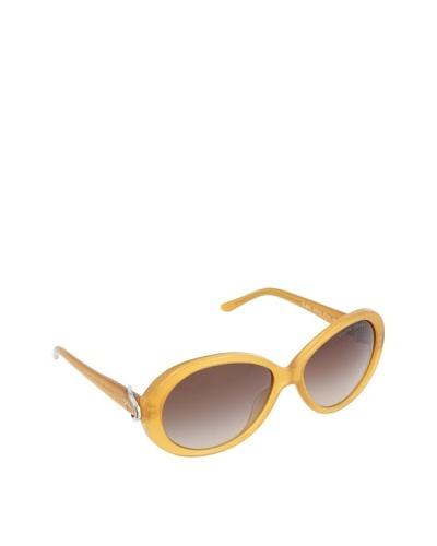 Ralph Lauren Gafas de Sol 8062 SOLE527513