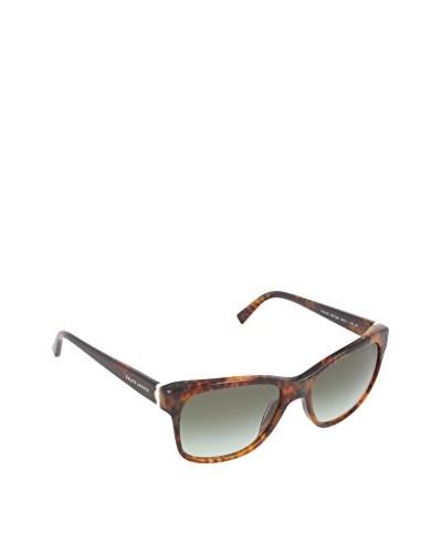 Ralph Lauren Gafas de Sol MOD. 8115 SOLE50178E Marrón