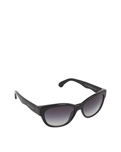 Ralph Lauren Gafas de Sol MOD. 8101 SOLE50018G Negro