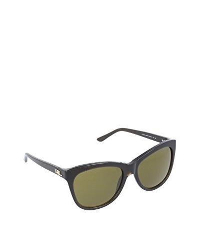Ralph Lauren Gafas de Sol MOD. 8105 SOLE540973 Marrón