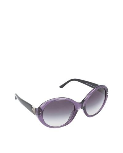 Ralph Lauren Gafas de Sol 8084 SOLE52428G