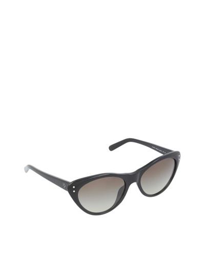 Ralph Lauren Gafas de Sol 8070 SOLE50018E