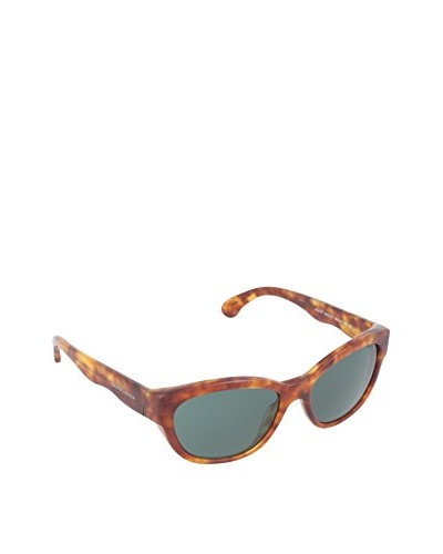 Ralph Lauren Gafas de Sol MOD. 8101 SOLE502371 Marrón