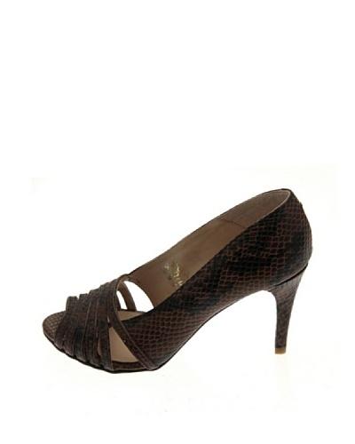Ramosport Zapatos Diano Marina