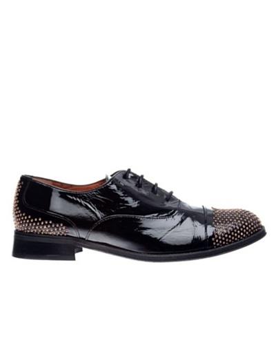 Ras Zapatos Sportpatent