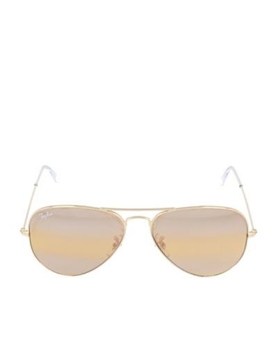 Ray Ban Gafas de Sol MOD. 3025 SOLE001/4F Arista