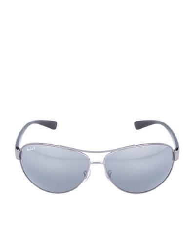Ray Ban Gafas de Sol MOD. 3386 004/82 Metal