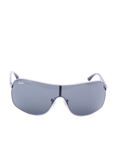 Ray Ban Gafas de Sol MOD. 9530S 200/87 Metal