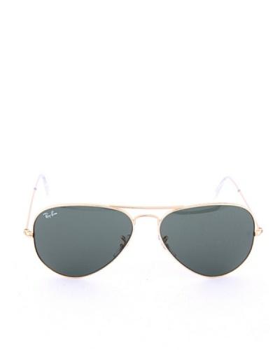 Ray Ban Gafas de Sol MOD. 3025 L0205 Dorado