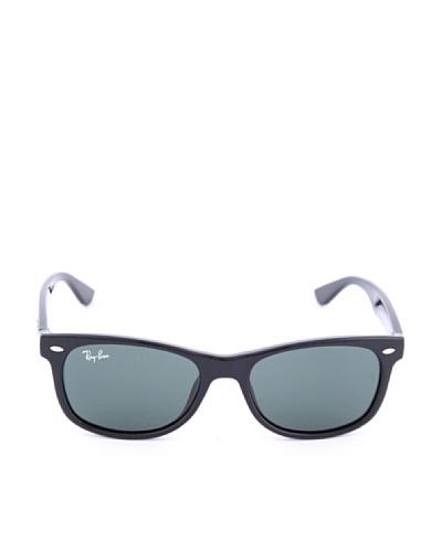 Ray Ban Gafas de Sol MOD. 9052S 100/71 Negro