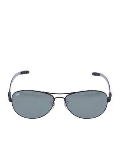 Ray Ban Gafas de Sol MOD. 8301 002/40 Negro