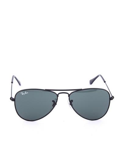 Ray Ban Gafas de Sol MOD. 9506S 201/71 Negro
