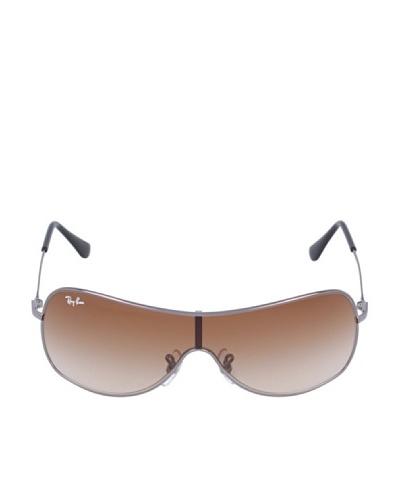 Ray Ban Gafas de Sol MOD. 9507S 200/13 Metal