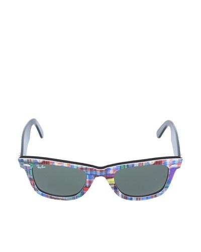 Ray Ban Gafas de Sol MOD. 2140 1135 Negro