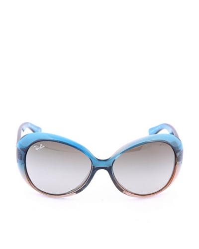 Ray Ban Gafas de Sol MOD. 9048S 174/8E Turquesa