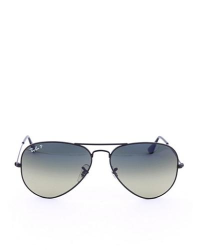 Ray Ban Gafas de Sol MOD. 3025 002/76 Negro