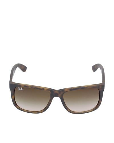 Ray Ban Gafas de Sol MOD. 4165 710/13 Havana