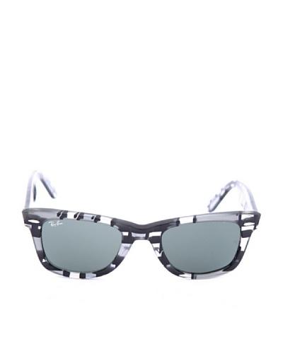 Ray Ban Gafas de Sol MOD. 2140 1084 Gris