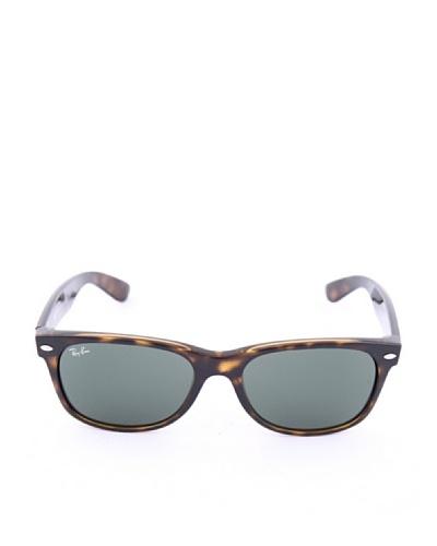 Ray Ban Gafas de Sol MOD. 2132 902L Marrón