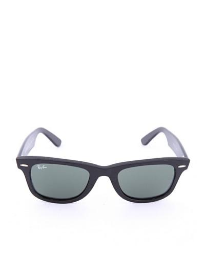 Ray Ban Gafas de Sol MOD. 2140 901 Negro